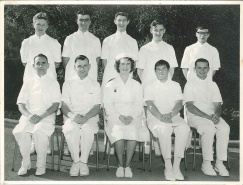Burwood male nurses prelim 1965.jpg