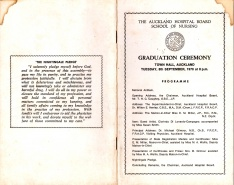 Graduation Ceremony programme 1.jpg