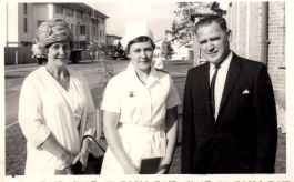 Marjorie Crawford and parents Graduation Day 1967.jpg