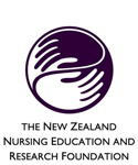 The Nursing Oral History Project